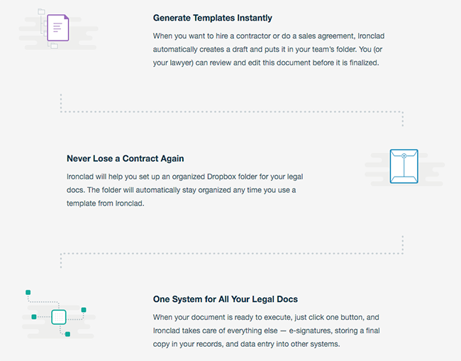 Is Your Landing Page Good Enough to get into Y Combinator?